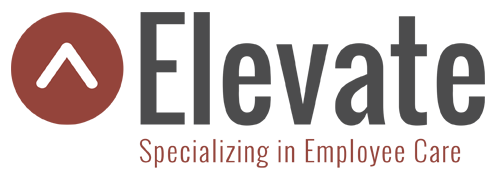 Elevate Employee Care Specialists